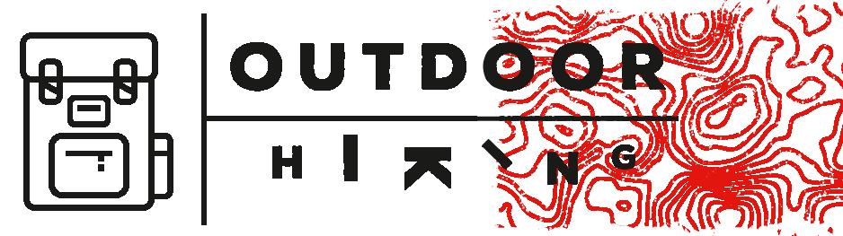 Banner_Outdoor