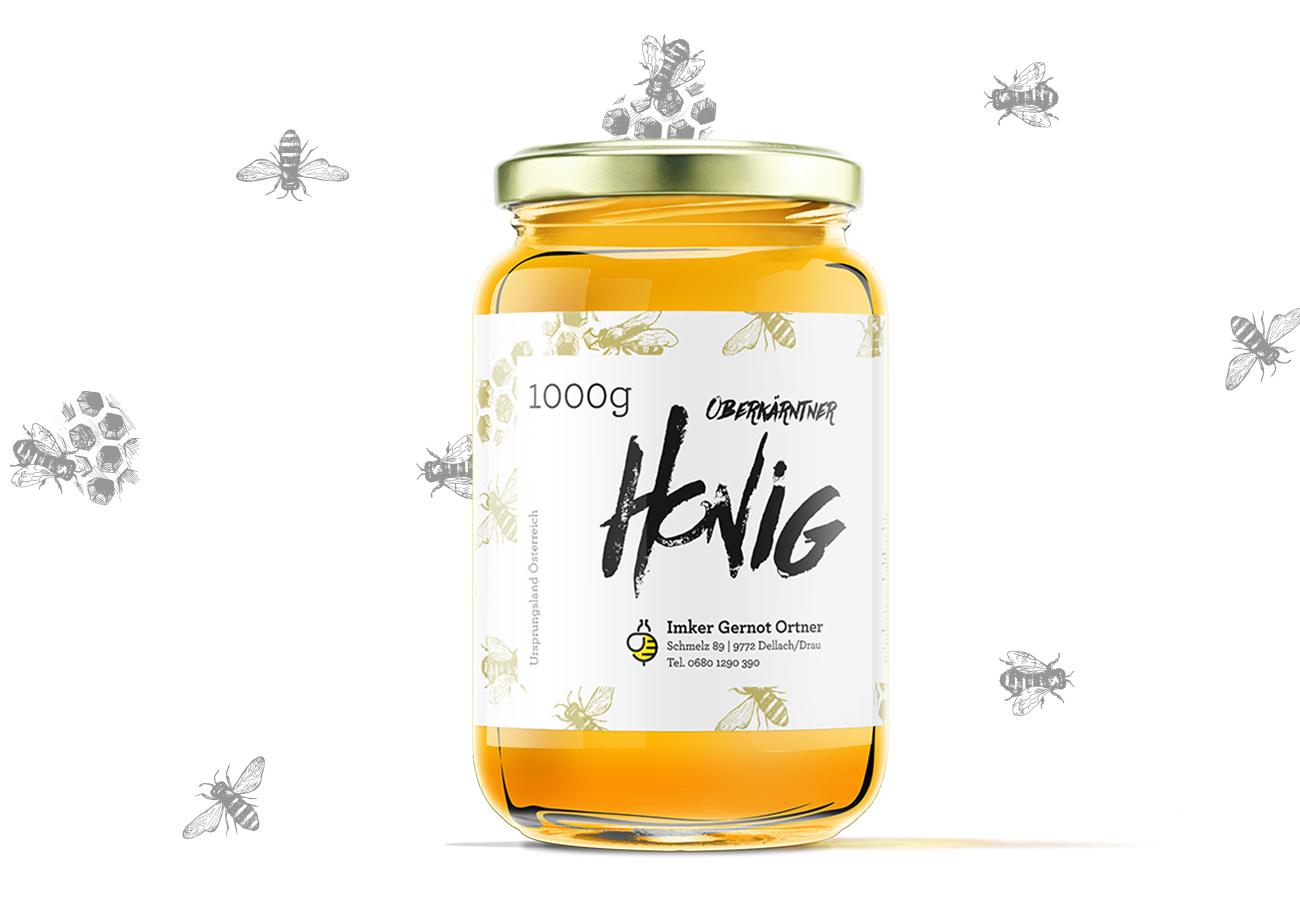 Honig Glass Mockup 1kg_web