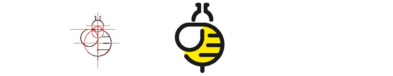 Honig Weblogo