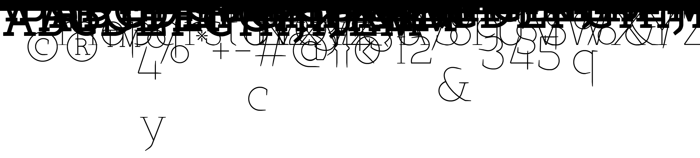 font-plakat 2016-08