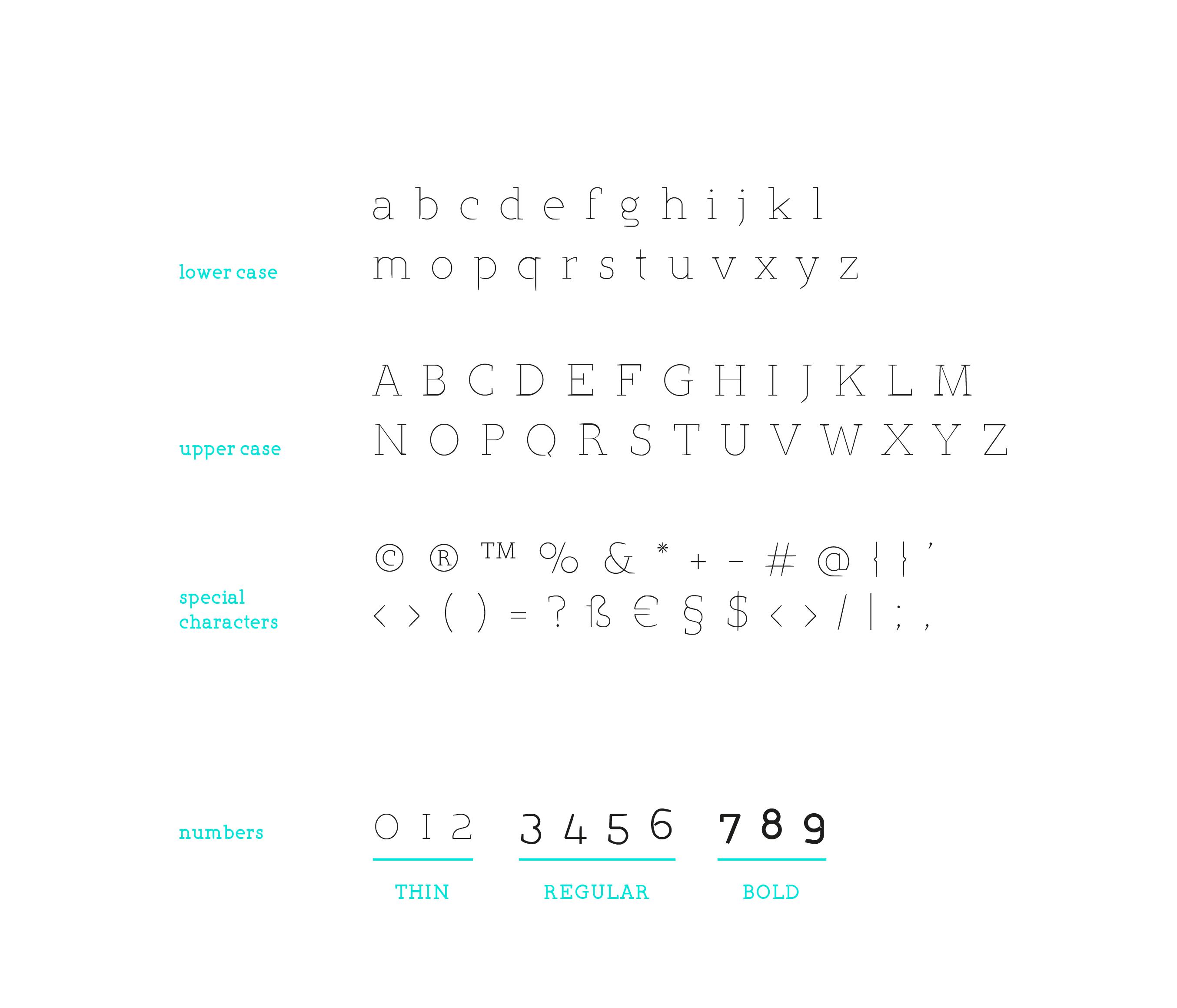 font-plakat 2016-11